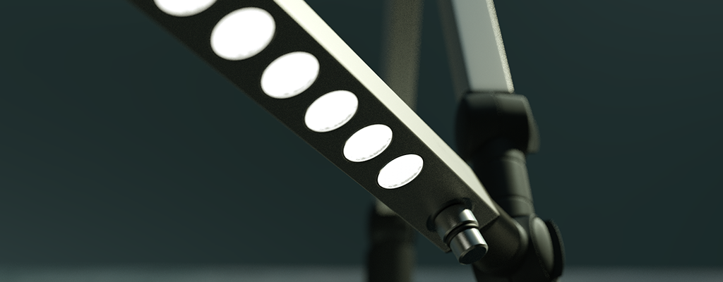 Weitere LED-Serien