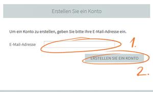 ms_screen_register
